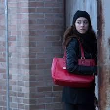 Seeking Season 3 Dvd Release Date The Magicians Season 1 Rotten Tomatoes