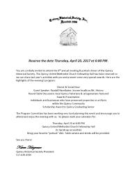 we are cordially inviting you free printable invitation design