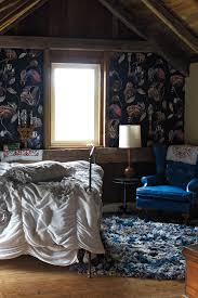 Anthropologie Home Decor Anthropologie Home Decor Ideas All About Home Decor 2017