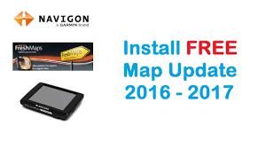 navigon australia apk navigon install free map update 2016 on gps device