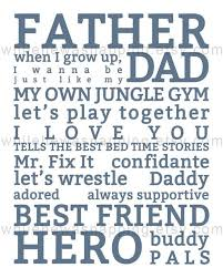 happy fathers day gifts s day gift guide the decorator