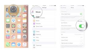 Home Design Story How To Restart Everything You Need To Know About Icloud Music Library Imore