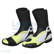 racing boots racingboots twitter search