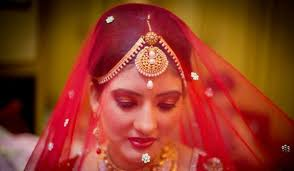 Bridal Pics The Essentials Of Indian Bridal Jewelry