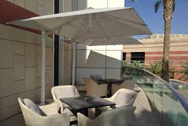 Large Cantilever Patio Umbrella References Commercial Patio Umbrellas Large Patio Umbrellas