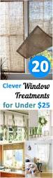 best 25 kitchen window treatments with blinds ideas on pinterest