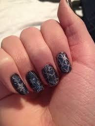 konad nails by swaggerofacripple98 on deviantart