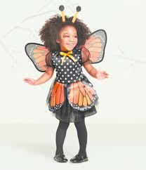 18 24 Month Halloween Costumes 25 Adorable Halloween Costume Ideas Kids 2017 Simplemost