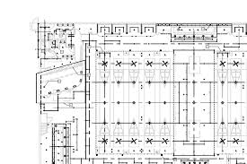 new construction floor plans from floor plan to lights on leds in new construction