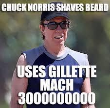 holy crap man the beard has left the dojo black belt forums