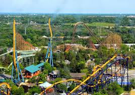 Six Flags Hurricane Harbor Texas Coupons Six Flags Great America Coupons Hair Coloring Coupons