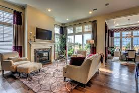 great room furniture layout with fireplace great room furniture