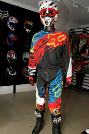 fox helmets motocross 360 lineup 2014 fox racing gear collection motocross pictures