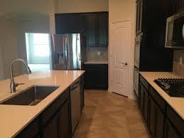 4 Bedroom Apartments Rent 4 Bedroom Apartments In Fort Worth Tx Mattress