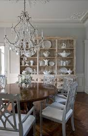 provence dining table for sale sideboards extraordinary dining table with hutch expanding dining