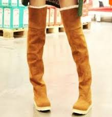 s flat boots nz suede knee high heel boots nz buy suede knee high