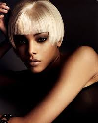 ultra short bob hair ultra short bob hairstyle
