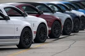 2012 mustang gt500 specs 2013 ford shelby gt500 reviews and rating motor trend