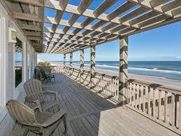 great beach house no hurricane damage homeaway south ponte