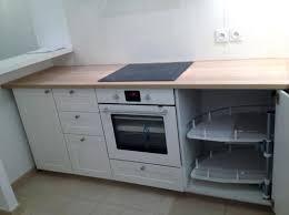 ikea meuble de cuisine bas ikea placard cuisine cuisine ikea metod ikea meuble cuisine bas 80