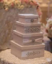 Wedding Card Box Sayings Wedding Card Box Money Box Custom Card Box By Jamiekimdesigns