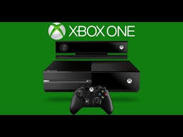 black friday xbox one price 69 best images about xbox one on pinterest forza horizon 3 pc