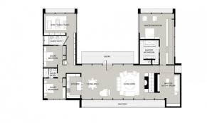 9 perfect images pavillion house plans house plans 75467