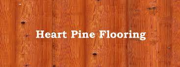 choose pine flooring the flooring