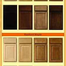 ultracraft cabinets reviews furniture brown aristokraft cabinets with desk and frige for