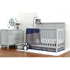 Tribeca Convertible Crib 4 N 1 Crib Deltar Tribeca In Convertible Canada Davinci White Grey