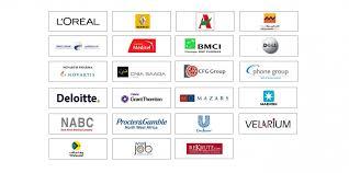 les bureaux de recrutement au maroc forum de recrutement hem ecole de commerce gestion management