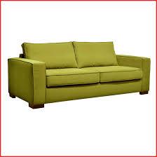 teinture canapé tissu teinture pour tissu canapé 106403 canapé vert canapés choix de