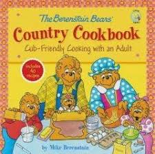 100 best berenstain bear books images on pinterest berenstain