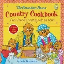 Berenstein Bears Books 100 Best Berenstain Bear Books Images On Pinterest Berenstain