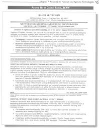 resume format engineering engineering resume sample careerdefense com btw in addition to a great resume you ll need an equally effective engineering resume cover letter to make sure that your resume gets into the hands of