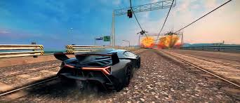 modern combat 5 apk worlds collide asphalt 8 pays homage to the upcoming modern combat 5