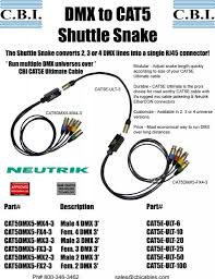 how to wire a passive 4 channel cat5 xlr snake gearslutz pro