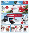 aafes black friday amazon echo aafes black friday gottadeal com
