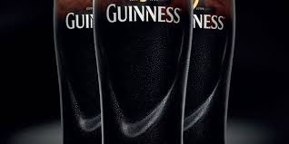 guinness invites world to u0027paint the town black u0027 for st patrick u0027s