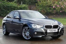 bmw 3 series m sport saloon 2016 bmw 3 series m sport reviews msrp ratings with
