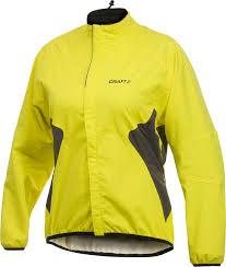 bike rain jacket cycle factory shopcraft active bike rain jacket cycle factory