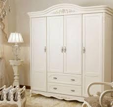 Schlafzimmer Ohne Bett Wohndesign Tolles Faszinierend Schlafzimmer Komplett Poco