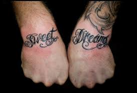 tattoo on top of wrist most famous wrist tattoos ideas and designs great tattoo ideas and