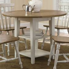 drop leaf dining room table best drop leaf dining tables for small spaces all design idea