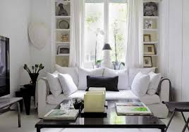 all white home interiors how to use white color in interior design virily