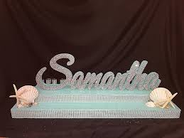 sweet 16 candelabra candle holder sweet sixteen candle holders lovely the sea