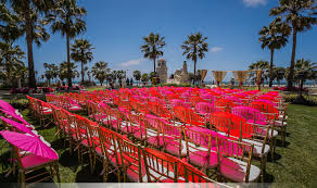 Indian Wedding Chairs For Bride And Groom Indian Wedding Venues In Southern California Shaadishop U2013 Quotes