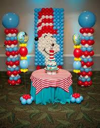 Balloon Decor Ideas Birthdays 8 Best Work Stuff Images On Pinterest 1st Birthday Balloons