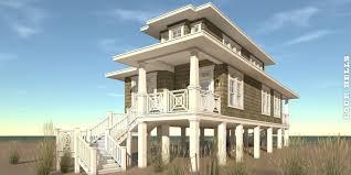 beach house plans u2013 tyree house plans