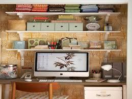 Gaming Desk Setup Ideas Small Desk Organization Ideas Home Office Furniture Images